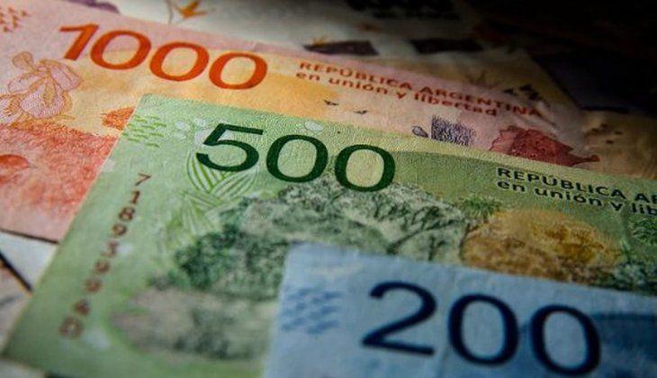La inversión estrella que le gana a la inflación | Garantia Plus