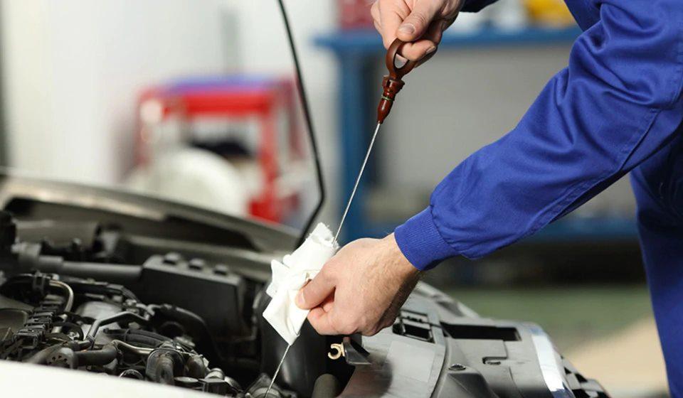 Qué es el mantenimiento preventivo de autos y por qué es importante realizarlo   Garantia Plus